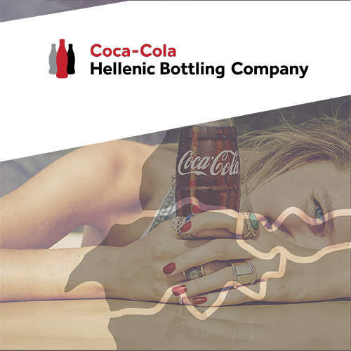 CocaColaHelenic_2_Tile